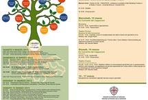 BITAS 2013 / IV Edizione della Borsa Internazionale del Turismo Attivo. dal 12 al 17 marzo 2013 - Bosa