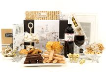Christmas Gifts / Christmas gift ideas - mainly for Europe. Christmas Gift Basket Ideas from us and other creative people.