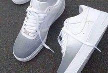 shoes ♡