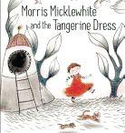 Gender represented in Children's Literature