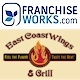 Franchise News / Get the lastest franchise news stories and press releases on franchises and business opportunities on www.FranchiseWorks.com by going to: http://www.franchiseworks.com/franchise_news_stories.aspx