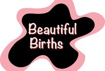 Interview with Jacqui Blue – Director of Beautiful Births Documentary