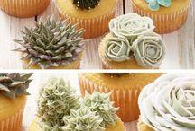 cupcake bidnis