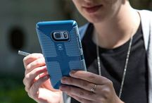 #DesignedForImpact / Speck makes products that are designed for impact to protect the tech you rely on. Shop now: speckproducts.com.