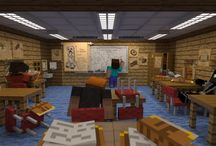 Minecraft News/Articles