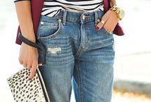 Fashion. ..