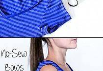 DIY for Clothes