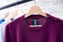 Vêtements éthiques