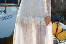 DRESS| Bride