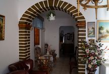 Reduced Properties in Alora / Reduced from 84,000 euros to just 68,500 euros. A bargain, not to be missed.