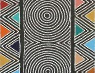 Art - Native/Tribal / First Peoples Art - Australia, Maori, Oceania.... Africa... traditional art created by specific ethnicities.