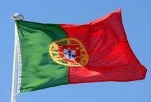 Portugal / pt.findiagroup.com