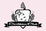 Cayman Hotels / by Caribbean Club