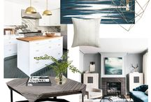 TLD DESIGN BLOG / Town Lifestyle and Design's interior design blog where we share interiors, Home tips and tricks, DIYs and more