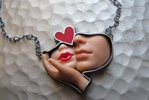 Art Jewelry 00