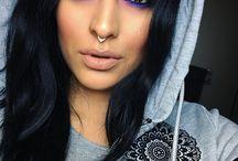 Makeuppl