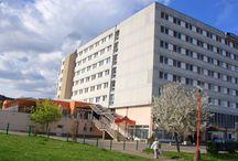 Hotel Barónka **** Bratislava / Hotel Barónka **** Bratislava ponúka kvalitné a moderné ubytovanie s príjemnou rodinnou atmosférou.