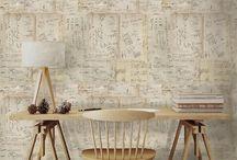 Marvelous Wallpaper