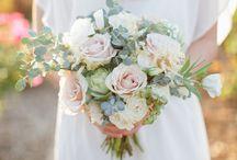 Wonderful Florists