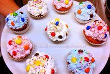 Dolci e golosità / Chi non ama finire un pasto coccolandosi con un dolce? Vi presentiamo i nostri #dolci della casa. Deliziatevi con la nostra #pasticceria. Oltre che belli sono anche buoni. #Dessert