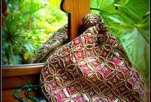 Sanskriti Lifestyle Jewelry and Fashion