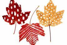 Autumn(가을)