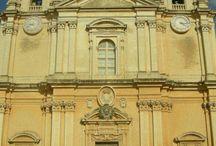 Malta / travelling