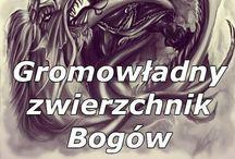 boogowie