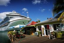Caribbean Islands News