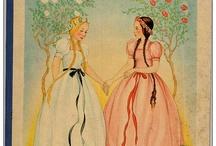 scnheeweißchen&rosenrot