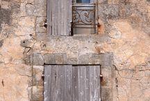 Provence a její proměny