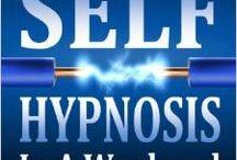 hypnotism books / A GREAT BOOK ON HYPNOTISM $4.96!!!  http://hypnotismcore.com/category/hypnotism-store/
