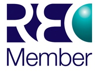 Anne Corder Recruitment, Peterborough, UK / Professional Recruitment by Recruitment Professionals  Anne Corder Recruitment Ltd, Peterborough, UK