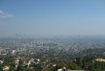 Los Ángeles, Estados Unidos / Qué ver y hacer en Los Ángeles, guía turística completa de la ciudad. http://queverenelmundo.com/Estados-Unidos/Los_Angeles/Que-ver.php