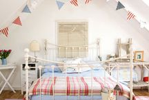 Dream Loft Conversions / Loft conversions designs and ideas to help you create and get the most of your loft space.