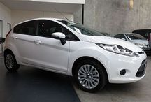 Ford Cars For Sales / If you looking for Ford car to buy Visit Autoline Car Sales.