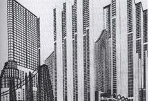 futurism, constructivism, utopia