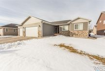 3505 N. Galaxy Lane Sioux Falls, SD 57107