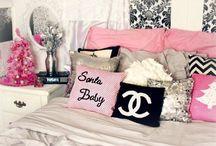cuarto sofi