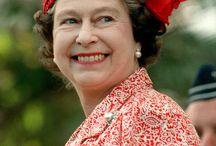 British Royals / Royalty