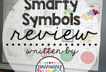 Updates from Smarty Symbols / News and Updates about Smarty Symbols