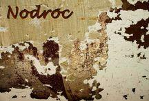 Nodroc Fotografía / Modelo Fotográfica↔Nodroc. Proyecto fotográfico de José Luis Chacón Cordón Exposición Internacional de Fotografía en Salamanca (España)  Premio al Retrato más Caborian 2011. Nodroc74 (2) www.caborian.com/foro/index.php?topic=133378.0 Videoarte→http://www.youtube.com/watch?v=7bD0Xwus8KE