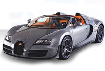 Bugatti / Automobiles Ettore Bugatti was a French car manufacturer of high-performance automobiles, founded in 1909 in the then German city of Molsheim, Alsace by Italian-born Ettore Bugatti. Bugatti cars were known for their design beauty and for their many race victories.