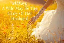 Joy-Filled Marriage