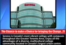 canadian Cultural  Exchanges Program / Canadian Cultural  Exchanges Program