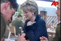 Princess Diana - youtube