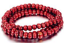 bracelets bouddhiste