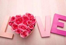 Regalos y Poemas San Valentin - Multienlaces
