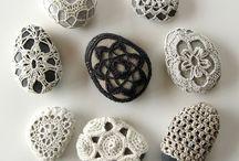 stones creatief