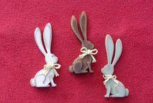 Shabby Chic Miniatures